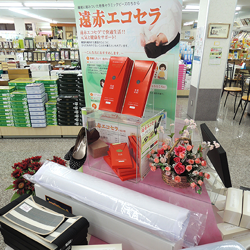 ecocera-display