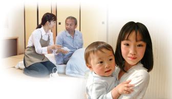 page_bigan-washi_02_img-04