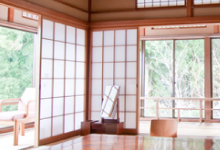 page_bigan-washi_04_img-04