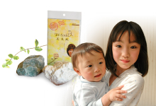 page_bigan-washi_05_img-02