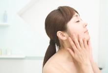 page_bigan-washi_05_img-03